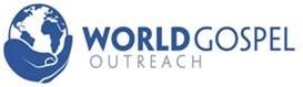 World Gospel Outreach logo